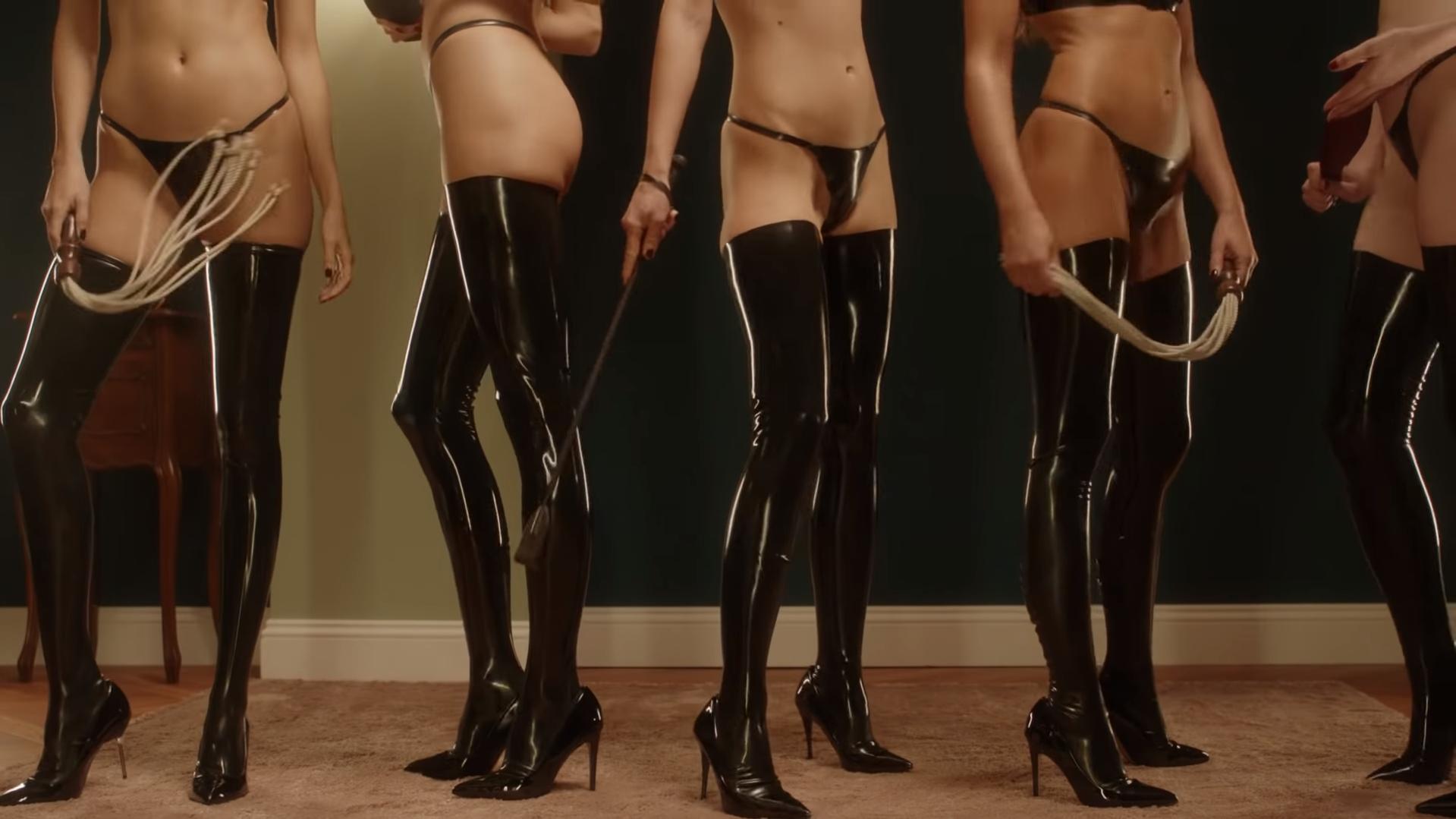 rajzfilm sex.com ingyen